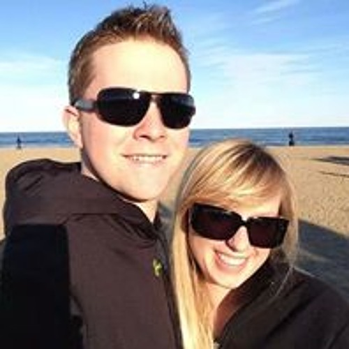 Chris Kerney 2's avatar