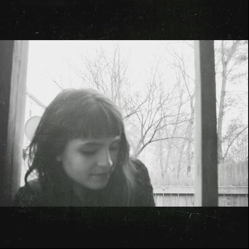 JoSefina's avatar