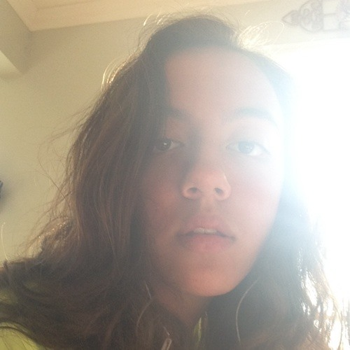 Grace Hogye's avatar