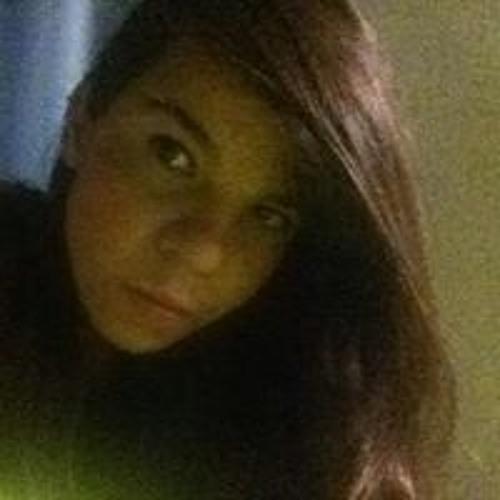 Luciana Ferreira 45's avatar