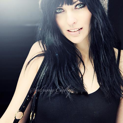 Amal Magdy 8's avatar
