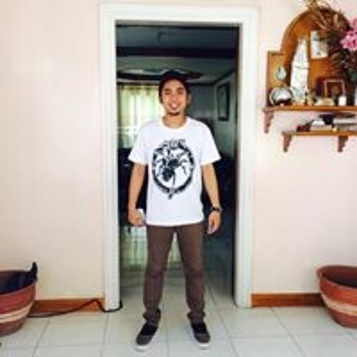 Paulix Suarez's avatar