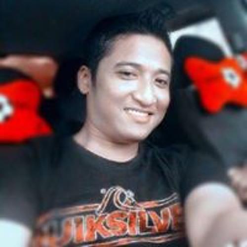Mas Bayu 2's avatar