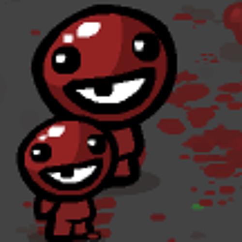 Dubbass's avatar