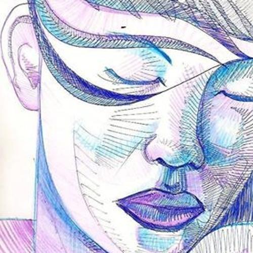 Luz Marina Lunar's avatar