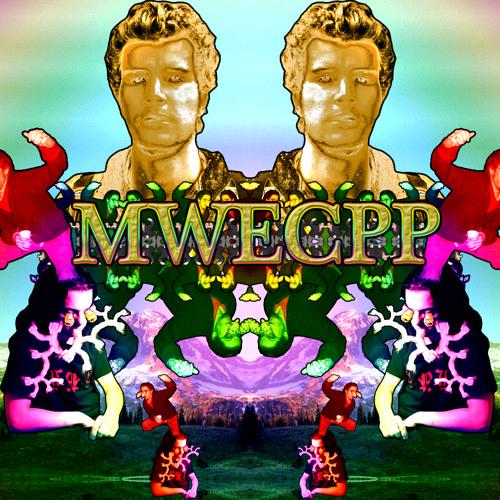 MWECPP Records's avatar