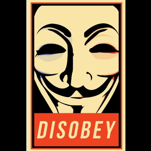 disobey135's avatar