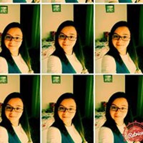 Ana Maria Duta's avatar