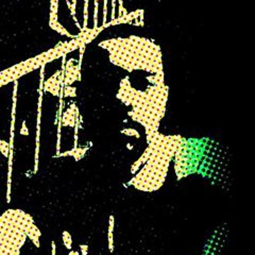 Ulisses Pereira 2's avatar