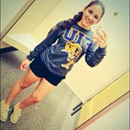 Brianna Marie Rodriguez 2's avatar