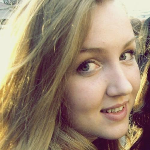 Nata  Kovalchuk's avatar