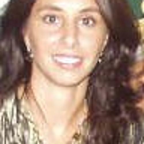 Marianela Mora 1's avatar