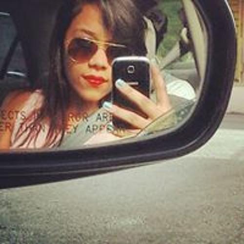 Paola Bretón's avatar