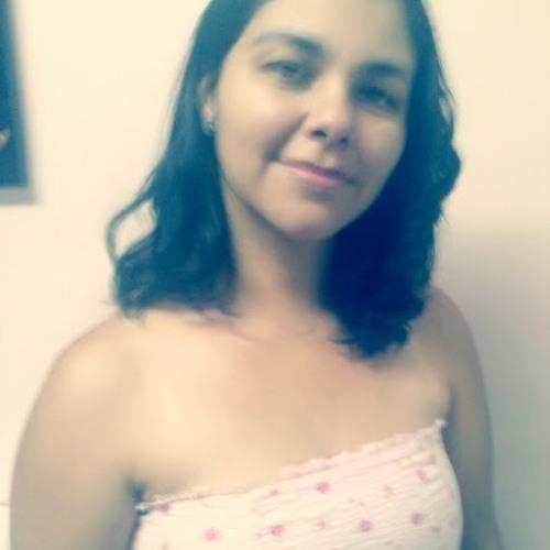 Daniela Cristina 28's avatar