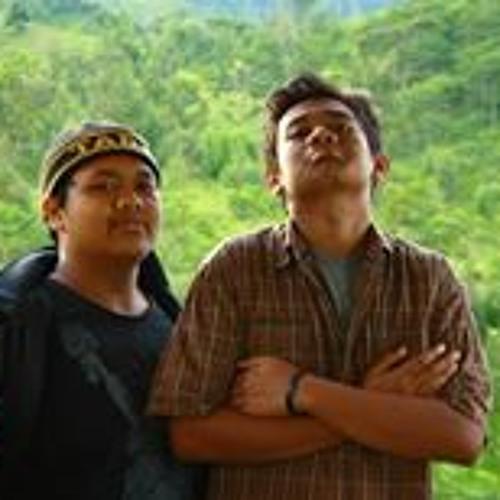 Jonathan Bryan Simatupang's avatar
