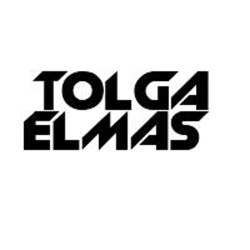toelmusic's avatar