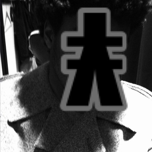 Infarmacia's avatar
