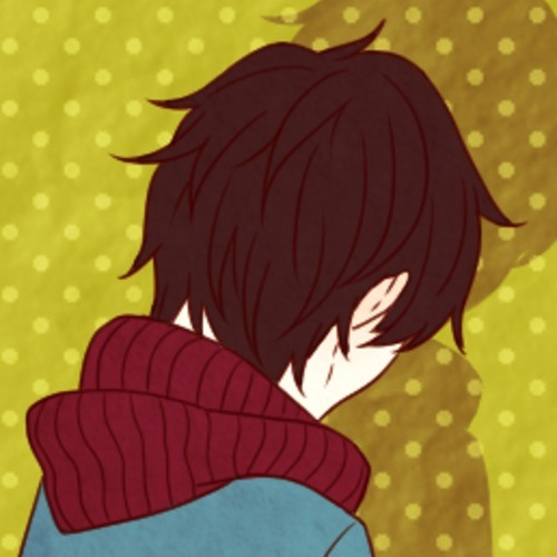 AbenDroTz 2nd's avatar