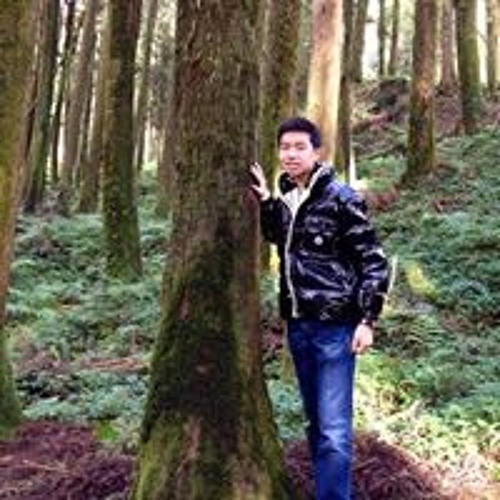Kenneth Cheung 5's avatar