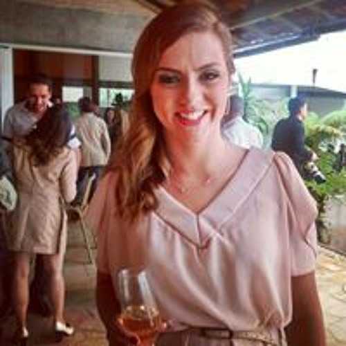 Andressa Fernandes 29's avatar