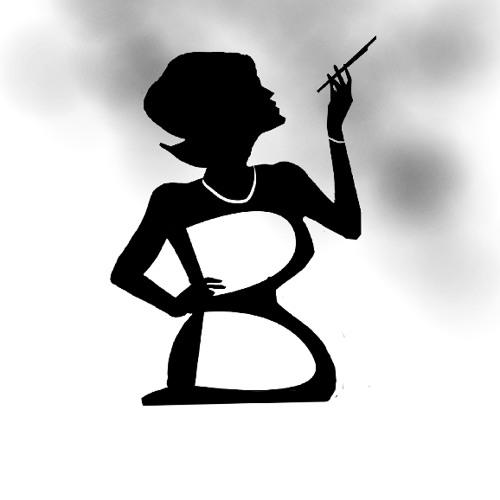 Bella Barkan's avatar