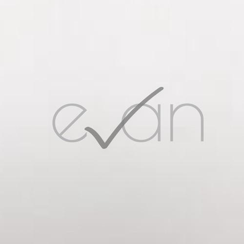 Evan Taufik's avatar