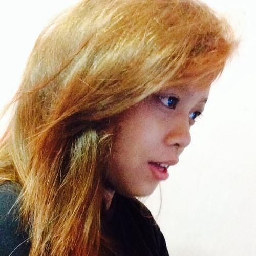 Golariza's avatar