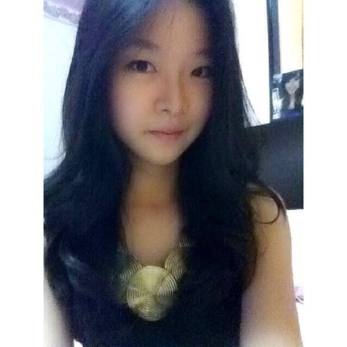 natashaalda's avatar