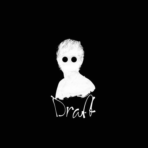DRAFTLABEL's avatar