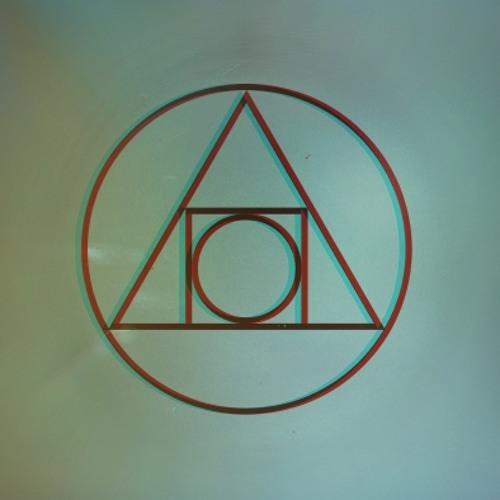 Y - Tune (Chimera)'s avatar