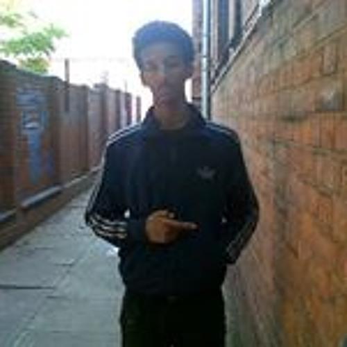 Maslah Ali 1's avatar