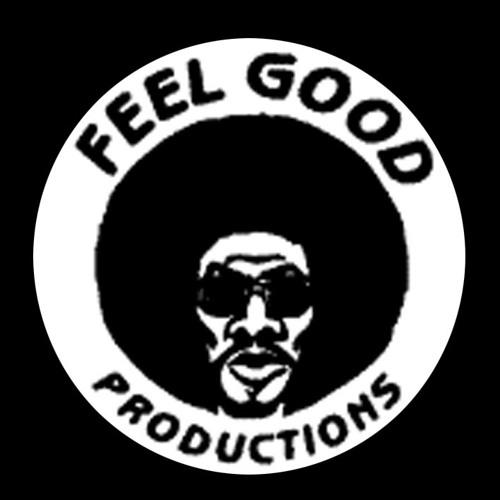 Feel Good Productions's avatar