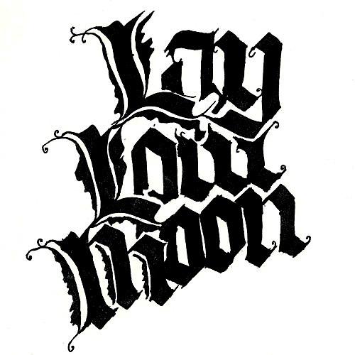 Lay Low Moon's avatar