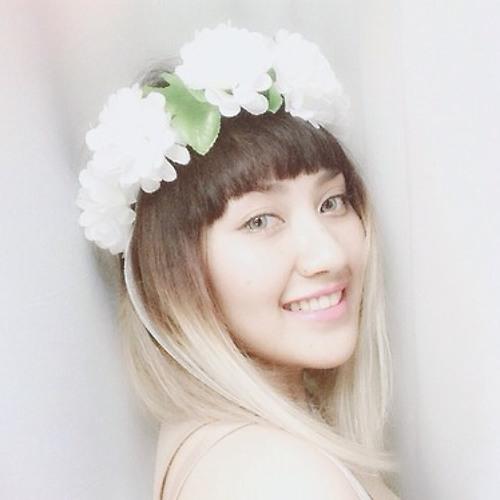 Joy Frysdeskia's avatar