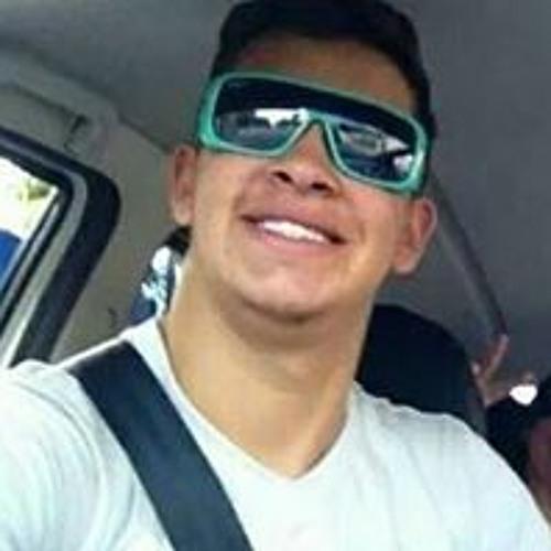 Francisco Rangel 16's avatar