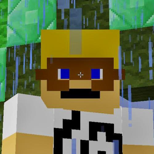 brendan shupp's avatar