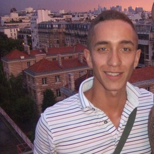 Jo MBK's avatar