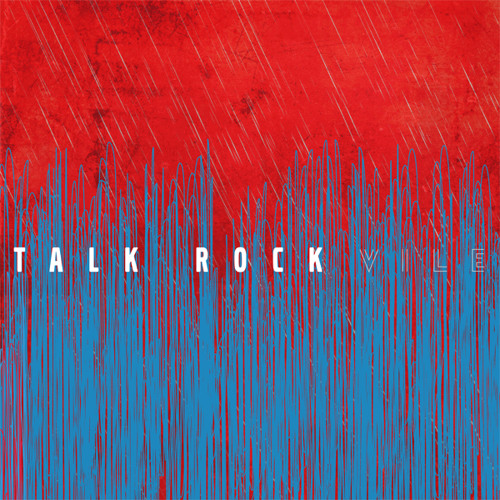 talkrock's avatar