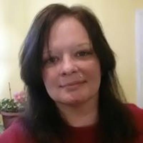Priscilla Nunemann's avatar