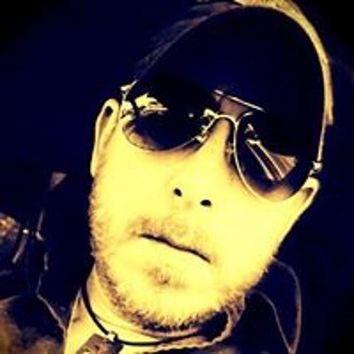 Clark French 2's avatar