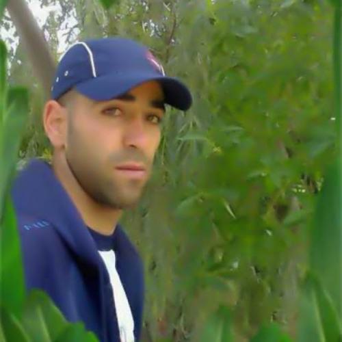 jamel sakka's avatar