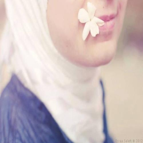 Shaimaa Gamal 4's avatar
