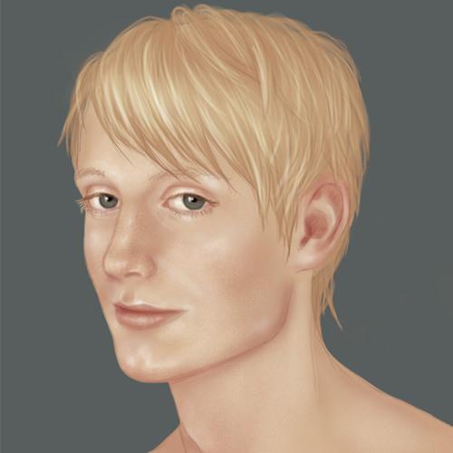 John de Valois's avatar