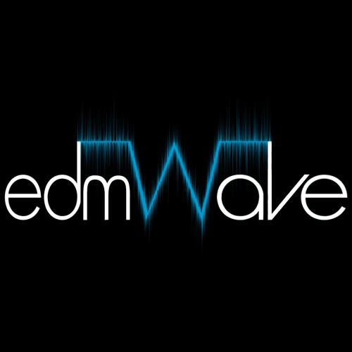 EDM WAVE's avatar
