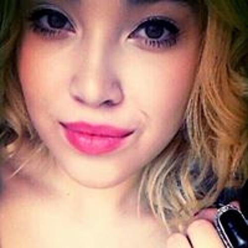 Larisa Latorre's avatar