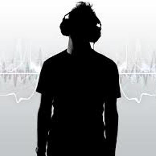 Jay_man323's avatar