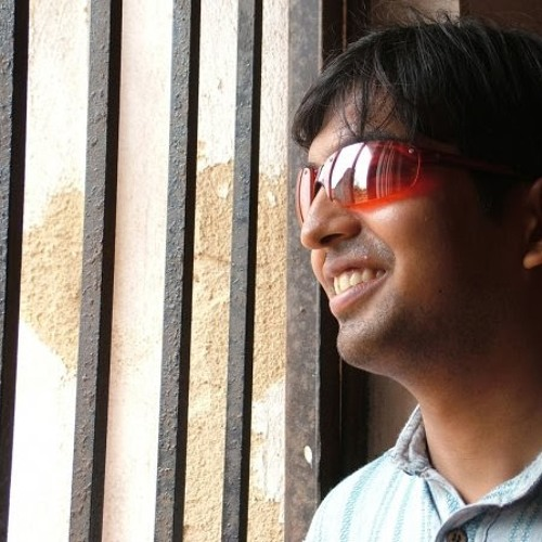 Amit Kumar 293's avatar