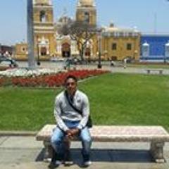 Arturo Alvarez Rubio