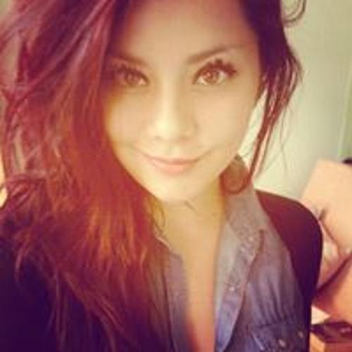 Joselyn Aguero M's avatar