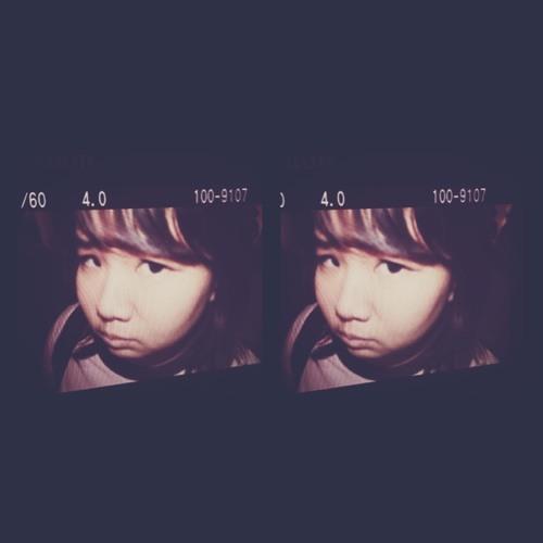 Yuii Chamrus's avatar